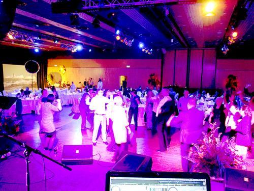 DJ korporativaja ballite 01